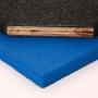 Encapsulated Plywood