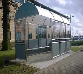 grp-fybatex-bus-shelter