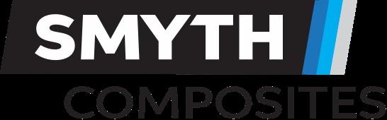 Smyth Composites logo