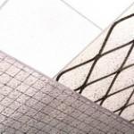 Impact Resistant Glazing