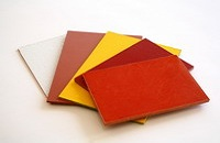 Phenclad Coloured Panels