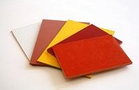 Phenclad Coloured Panels