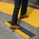 GRP-Anti-Slip-Walkway-and-Step