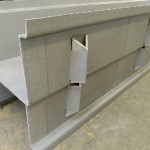 GRP Trenches from Smyth Composites